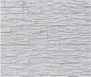サイデイング壁